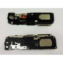 Buzzer Huawei P8 Lite
