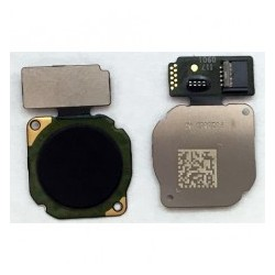 Botón Home Huawei P8 Lite
