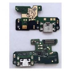 Conector de Carga Huawei P8 Lite