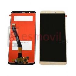 Pantalla Huawei P Smart