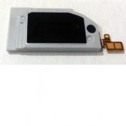 Buzzer Altavoz Samsung Galaxy Note 4