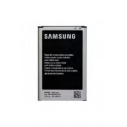 Batería Samsung Galaxy Note 3