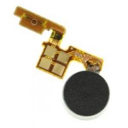 Vibrador Samsung Galaxy Note 3