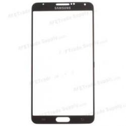Pantalla Samsung Galaxy Note 3