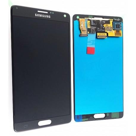 Pantalla Samsung Galaxy Note 4