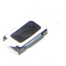 Altavoz Auricular Samsung Galaxy S3 mini