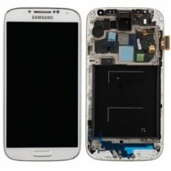 Pantalla Samsung Galaxy S4