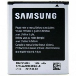 Batería Samsung Galaxy Trend