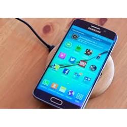 Pantalla Samsung Galaxy S6 Edge