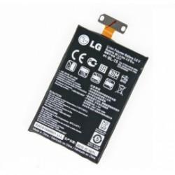 Batería LG Nexus 4