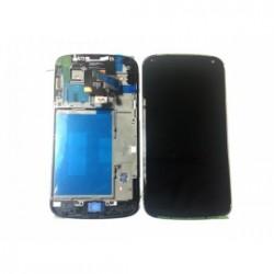 Pantalla LG Nexus 4