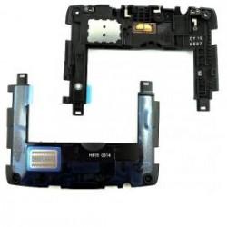 Módulo Altavoz Buzzer LG G4