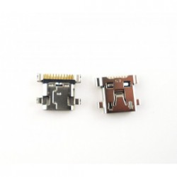 Conector de Carga LG G3