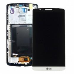 Pantalla LG G3