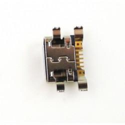 Conector de Carga LG G3 mini