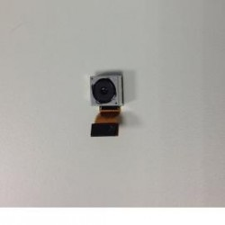 Cámara Trasera Sony Xperia Z3