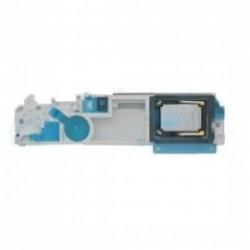Buzzer Sony Xperia Z2