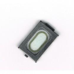 Auricular Sony Xperia Z