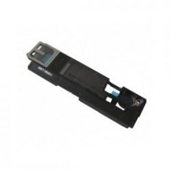 Buzzer Sony Xperia Z