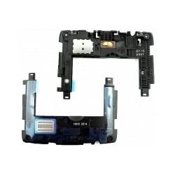 Buzzer LG G4