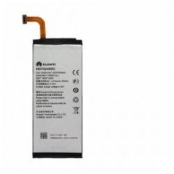 Batería Huawei P6