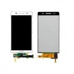 Pantalla Huawei P6