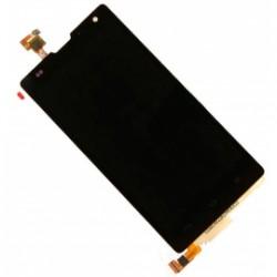 Pantalla Huawei Honor 7