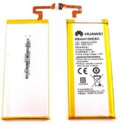 Batería Huawei Honor 6