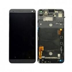 Pantalla HTC One M8