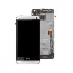 Pantalla HTC One mini 2