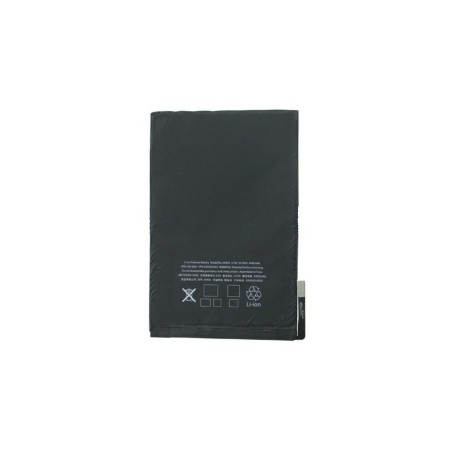 Batería iPad mini 3