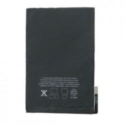 Batería iPad mini 2