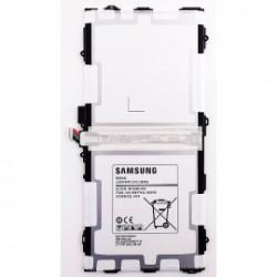 Batería Galaxy Tab S 10.5