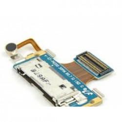 Conector de Carga Galaxy Tab S 10.5
