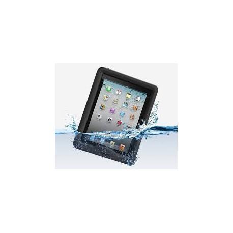 Reparación Tablet Mojada