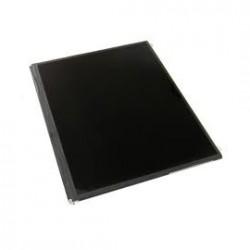 Pantalla iPad 3