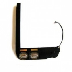 Buzzer iPad 2