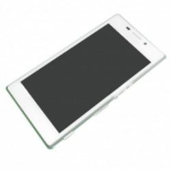 Pantalla Sony Xperia M2