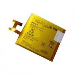 Batería Sony Xperia M2 Aqua