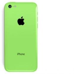 Carcasa Iphone 5C