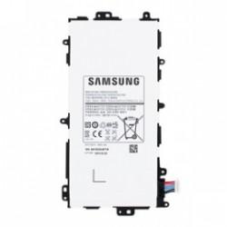 Batería Galaxy Note 8.0