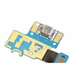 Flex Conector de carga Samsung Galaxy Note 8.0