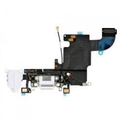 Flex Conector de carga iPhone 6s