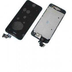 Pantalla Iphone 5C