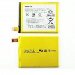 Batería Sony Xperia Z3 plus