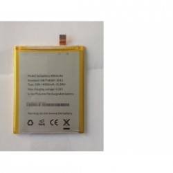 Batería Bq Aquaris E6
