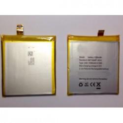 Batería Bq Aquaris E4.5