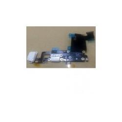Flex Conector de carga iPhone 6s plus