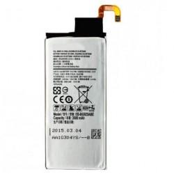 Batería Samsung Galaxy S6 Edge +