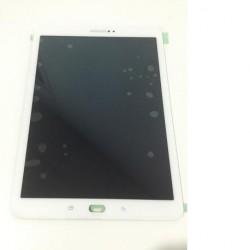 Pantalla Galaxy Tab S2 (9.7)